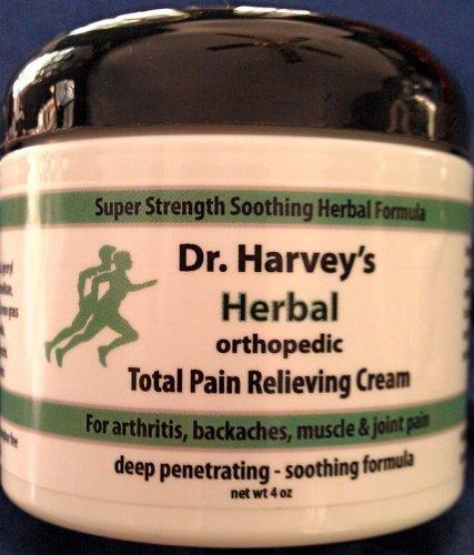 dr-harveys-herbal-orthopedic-total-pain-relief-cream