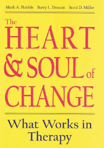 the-heart-and-soul-of-change-what-works-in-therapy