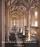 Image de German Gothic Church Architecture
