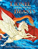 Lionel and the Book of Beasts (0060842725) by Nesbit, E.