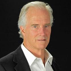 Steve Gannon