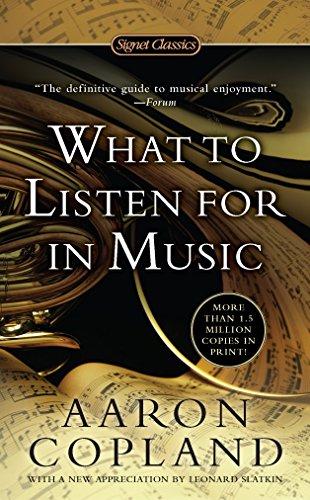 Buy Listen Music Now!