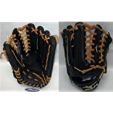 Mizuno GGE7 EB Right Hand Throw Global Elite 12.75 Pro Outfield Baseball Glove by Mizuno