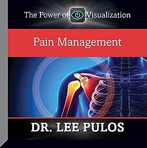 Pain Management Speech