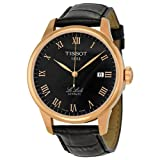 Tissot Le Locle Automatic Gent's Watch