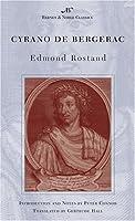 Cyrano de Bergerac (Barnes & Noble Classics Series) (B&N Classics)