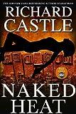 Naked Heat (Nikki Heat Book 2)