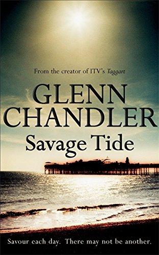 savage-tide-steve-madden-mysteries