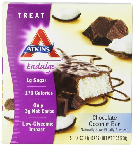 atkins-endulge-bar-chocolate-coconut-chocolate-coconut-5-pkts-7-oz