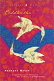 Siddhartha (Penguin Classics Deluxe Edition)
