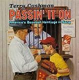 Talking Baseball - Terry Cashman