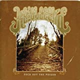 Suck Out the Poison by He Is Legend (2006) Audio CD