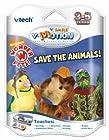 VTech - V-Motion: Wonder Pets