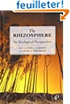The Rhizosphere: An Ecological Perspe...