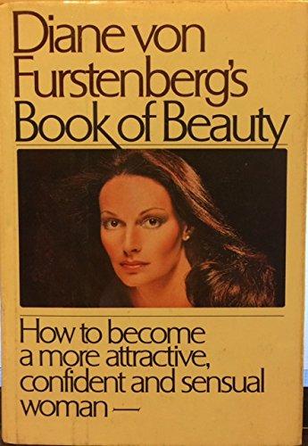 diane-von-furstenbergs-book-of-beauty