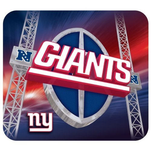 New-York-Giants-Mouse-Pad