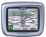 Magellan RoadMate 2200T 3.5-Inch Portable GPS Navigator