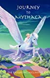 Journey to Mythaca
