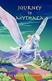 Journey to Mythaca