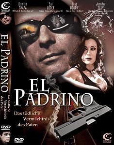 El Padrino [Alemania] [DVD]: Amazon.es: - 26.3KB