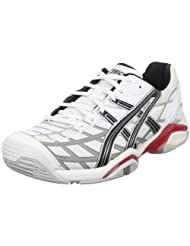 ASICS Men's GEL-Challenger 8 Tennis Shoe