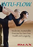INTU-FLOW: Moderate, Sustainable Exercise for Pain-Free Health and Longevity