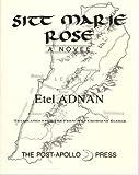 Sitt Marie Rose: A novel