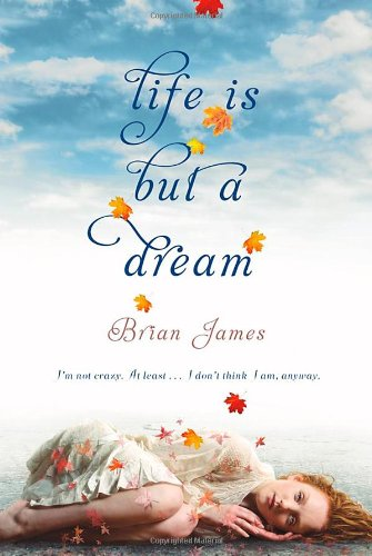 Cover of Life Is But a Dream