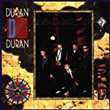 Seven and the Ragged Tiger - Duran Duran