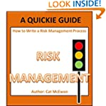 How to Write a Risk Management Proces...