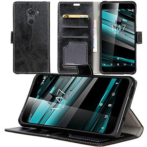 vodafone-smart-platinum-7-case-hulle-leder-schutztasche-standfunktion-klappetui-kartenfacher-briefta