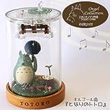 Studio Ghibli Music Box (My Neighbor Totoro)