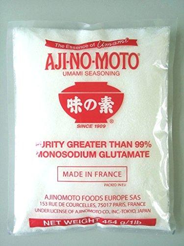 3er-pack-3x-454g-mononatrium-glutamat-aji-no-moto-monosodium-glutamate-e621-ein-kleines-gluckspuppch