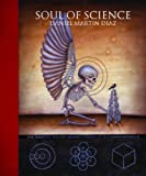 img - for Soul of Science book / textbook / text book