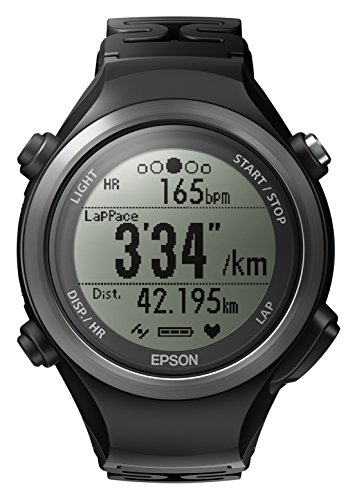 Epson-Runsense-SF-810-GPS-Watch-with-built-in-Heart-Rate-Monitor
