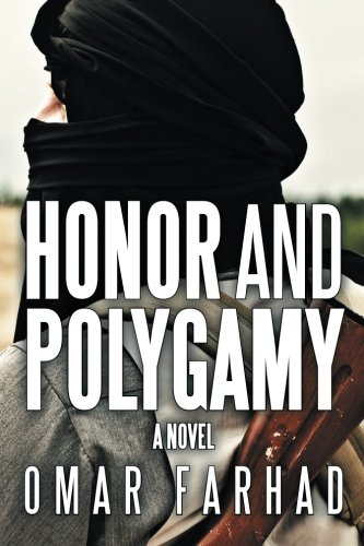 Sale alerts for iUniverse.com Honor and Polygamy - Covvet