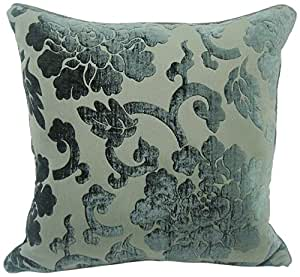 Throw Pillows By Newport : Amazon.com: Newport Layton Home Fashions Renaissance Corded Polyester Filled Pillow, 20-Inch ...