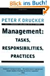 Management: Tasks, Responsibilities,...