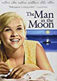 The Man in the Moon [Import]