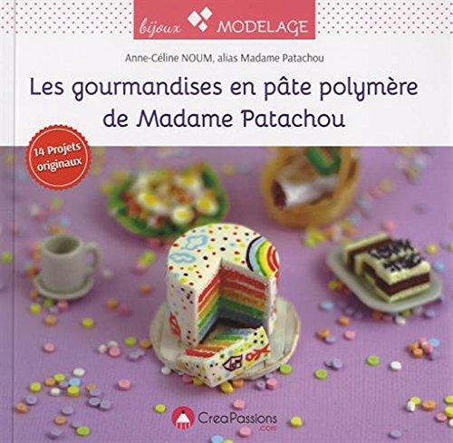 les-gourmandises-en-pate-polymere-de-madame-patachou
