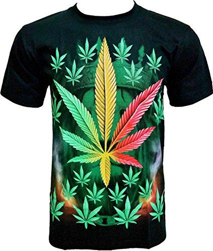 rock-chang-camiseta-redondo-manga-corta-para-hombre-negro-xxx-large