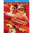 Snake & Mongoose [Blu-ray]