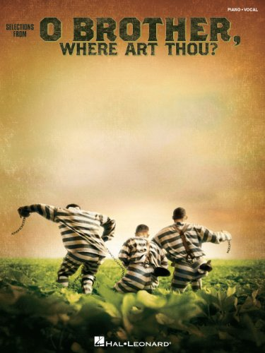o-brother-where-art-thou-songbook-piano-vocal-highlights
