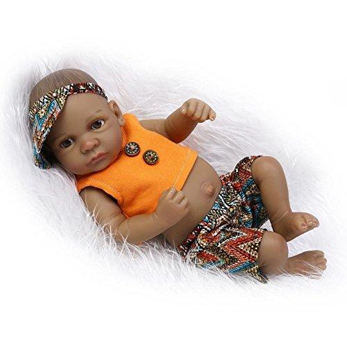 nicery-rinascere-bambino-bambola-indiano-pelle-nera-10-pollici-26-cm-rigido-simulazione-silicone-vin