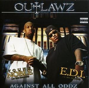 Against All Oddz