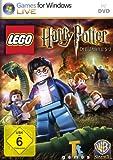 Lego Harry Potter - Die