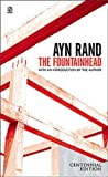 The Fountainhead by Rand, Ayn (1996) Mass Market Paperback