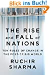 The Rise and Fall of Nations: Ten Rul...