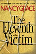 Eleventh Victim, The