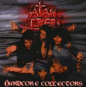 Hardcore Collectors
